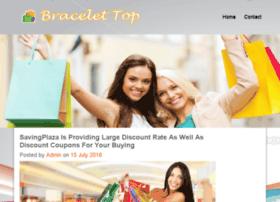 bracelet-top.com