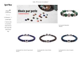 braceletshamballa.fr