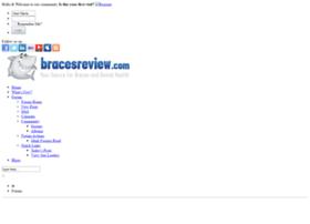 bracesreview.com