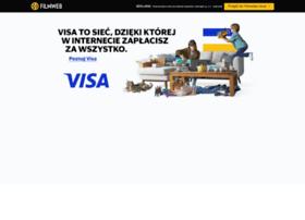 braci.filmweb.pl