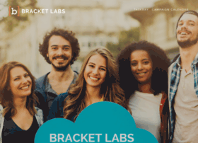 bracketlabs.com