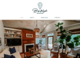 brackishdesigns.com