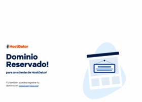 bracodeferrosuplementos.com.br