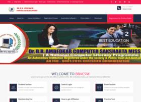 bracsm.org