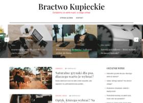 bractwo-kupieckie.pl