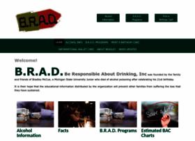 brad21.org