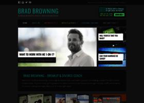 bradbrowning.com