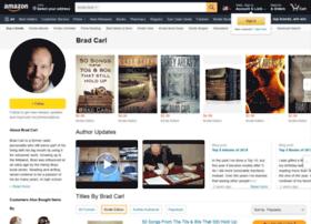bradcarl.com