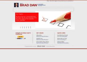 braddaw.com