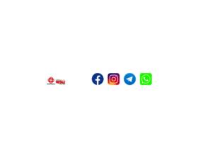 braddellheights.org.sg