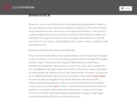 braddocksblog.com