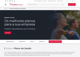 bradecosaude.com.br