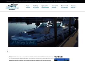 bradentonboatrental.com