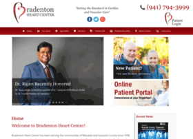 bradentonheart.net