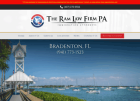bradentonimmigrationlawyers.com