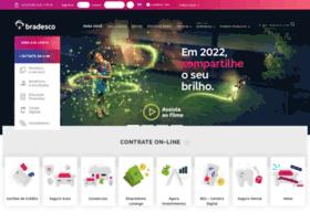 bradescocartoes.com.br