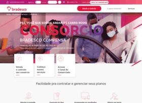 bradescoconsorcio.com.br