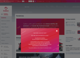 bradescoconsorcios.com.br