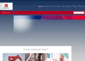 bradescoimoveis.com.br