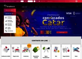 bradescopj.com.br