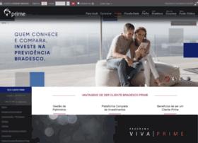 bradescoprime.com.br