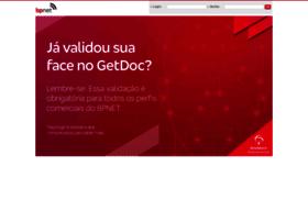 bradescopromotoranet.com.br