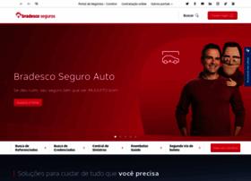 bradescoseguros.com.br