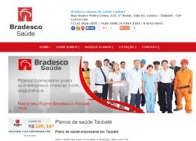 bradessaude.com.br