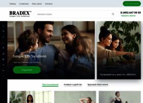 bradex.ru