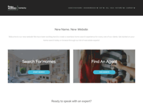 bradfieldproperties.com