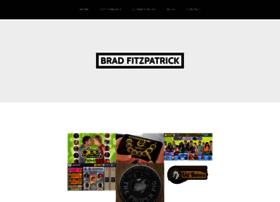 bradfitzpatrick.com