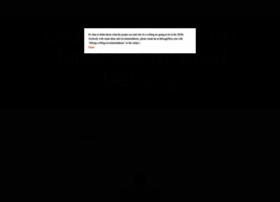 bradford-delong.com