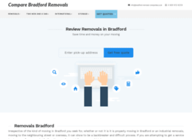 Bradford-removal-companies.co.uk