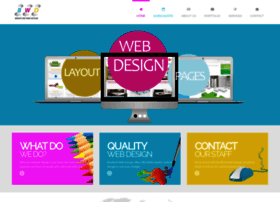 bradford-webdesign.co.uk
