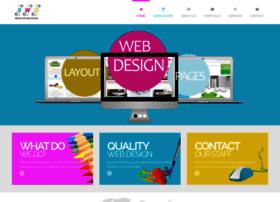 bradford-webdesign.co.uk