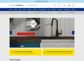 bradfordbathroomcompany.com