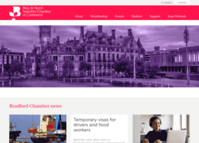 bradfordchamber.co.uk