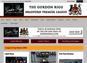 bradfordcl.com