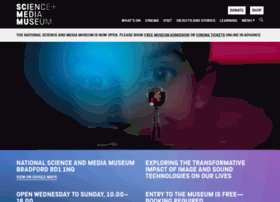 bradfordfilmfestival.org.uk