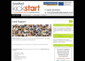 bradfordkickstart.wordpress.com