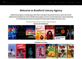 bradfordlit.com