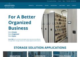 bradfordsystems.com