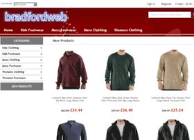 bradfordwebsolutions.co.uk