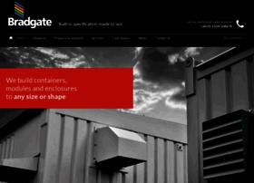 bradgate.co.uk
