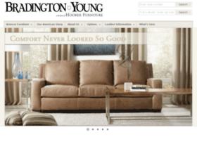 bradington-young.com