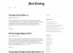 bradino.com