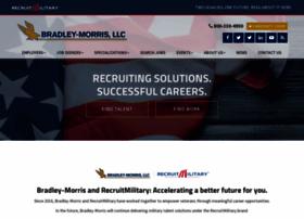 bradley-morris.com