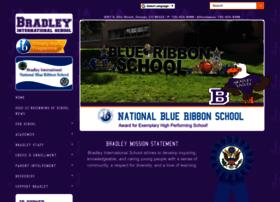 bradley.dpsk12.org