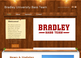 bradleybassteam.weebly.com