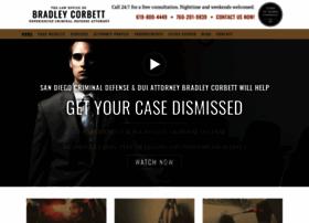 bradleycorbettlaw.com